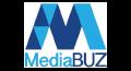 Media BUZ