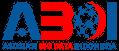 Asosiasi Big Data Indonesia